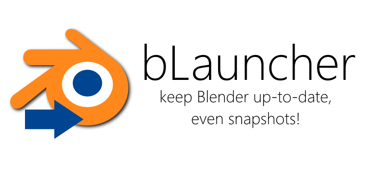 Blender dating service