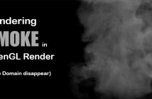 for_blendernation_smoke_openGL