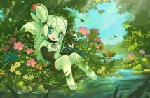 mascot_20150204_kiki_c_1920x1080-1024x576