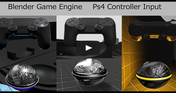 Blender-Game-Engine-Ps4-Controller-input_2