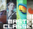 Blender-Master-classes-2015