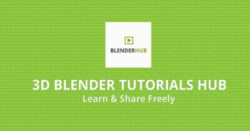 Blendernation_Image