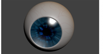 Create-Character-Eyes-in-Blender-2.73a-Retina-Sized