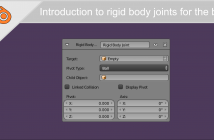 Introduction-to-rigid-body-joints-for-the-bge-tham
