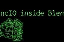 bn_image