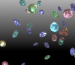 diamond_dispersion_tutorial_final_result