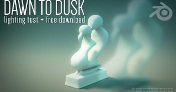lighting_test-download