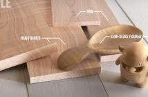 presentation_maple-890x445