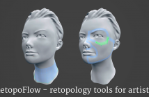 retopoflow_feature_social