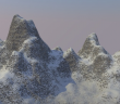 snowline_tutorial