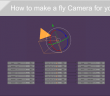 How-to-make-a-fly-camera-for-you-Game-BGE