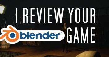 I-review-your-game