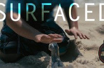 SURfaced-TITLE
