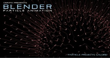blender-particle-animation-large
