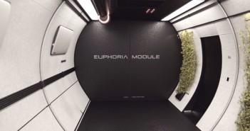 euphoria module