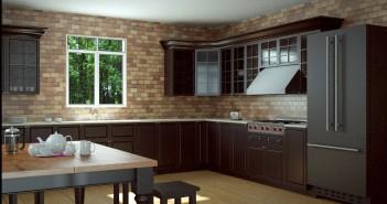 Paint symmetry in blender blendernation - Disegna cucina ikea ...