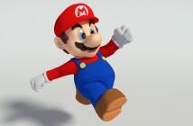 mario-jump-1080p