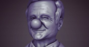 robin williams cropped
