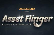 AssetFlinger_promo_1456