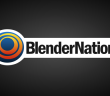 BlenderNation Logo