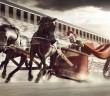 Circus_Maximus_20s