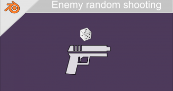 Enemy-random-shooting
