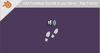 Footsteps-Sounds-to-you-Game-–-Bge-Tutorial
