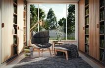Lounge_Comp