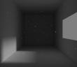 Particles01