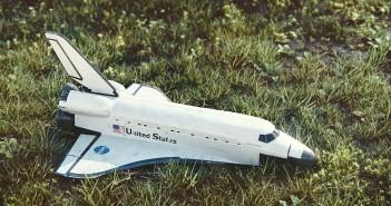 Spaceshuttle_Render_5_gcomp