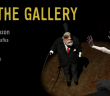 galleryposter2