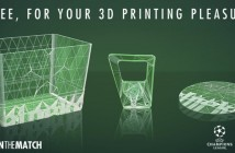 heineken-3dprint-pack-page cropped