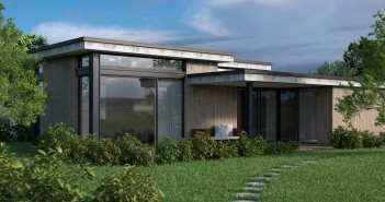 house_project
