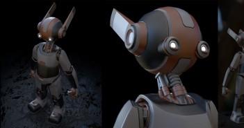 jerry-perkins-boyrobot