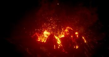 volcano_thumb
