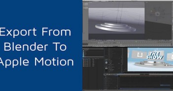 Blender-to-Motion-5_smaller