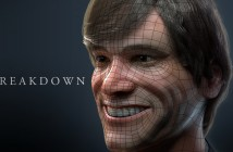 Jim-Carrey-3D-Breakdown-cover
