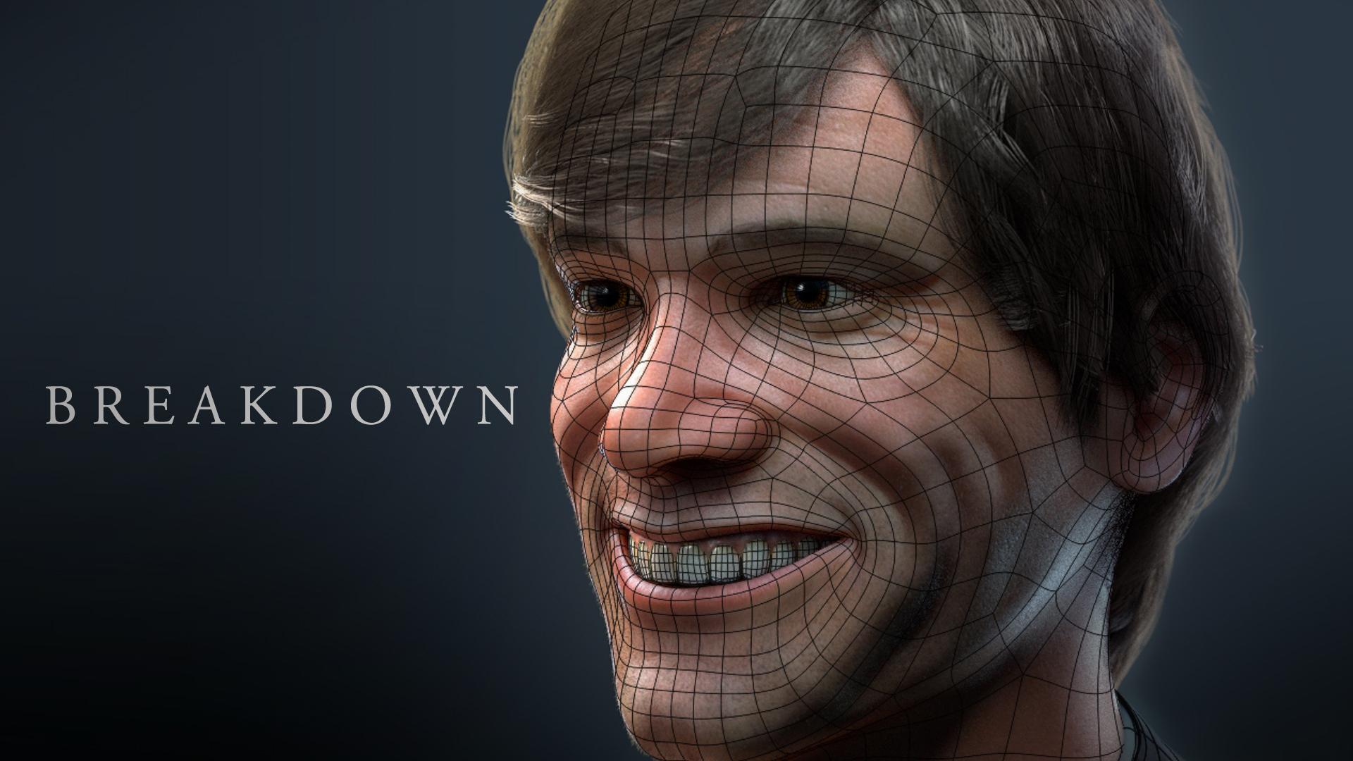 Jim-Carrey-3D-Breakdown-cover Jim Carrey