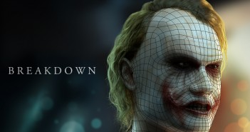 Joker-3D-Breakdown-cover
