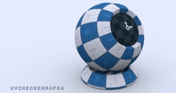 UVCheckerMap04_preview
