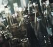 bottles_1920_final_01