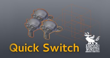 cover_quick-switch