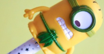 metin-seven-minions-pencil-toy-design-by-metin-seven cropped