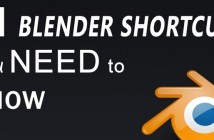 51-Blender-Shortcuts-You-Need-To-Know-1920x1080