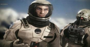 Interstellar-Astronaut-Final-Render-Blender
