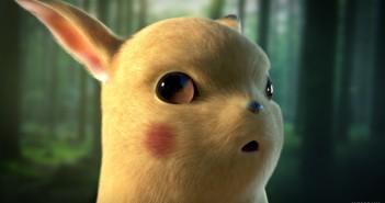 Pikachu_3D