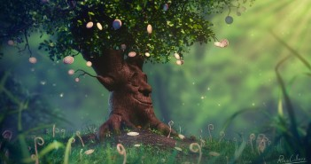 candy_tree_by_ricocilliers-d8y0hox