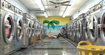 laundromat8-1200x643