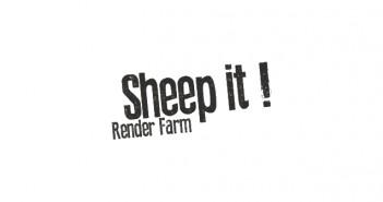 sheepit