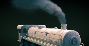 smoke_render